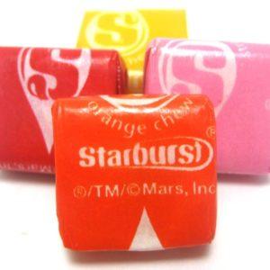Starburst Fruit Chews Original