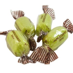 Tilleys Chocolate Limes