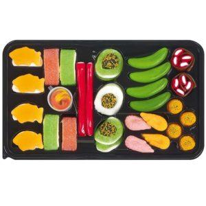 Look-O-Look Sushi Tray